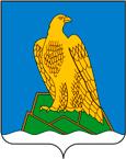 Ассинский сельсовет муниципального района